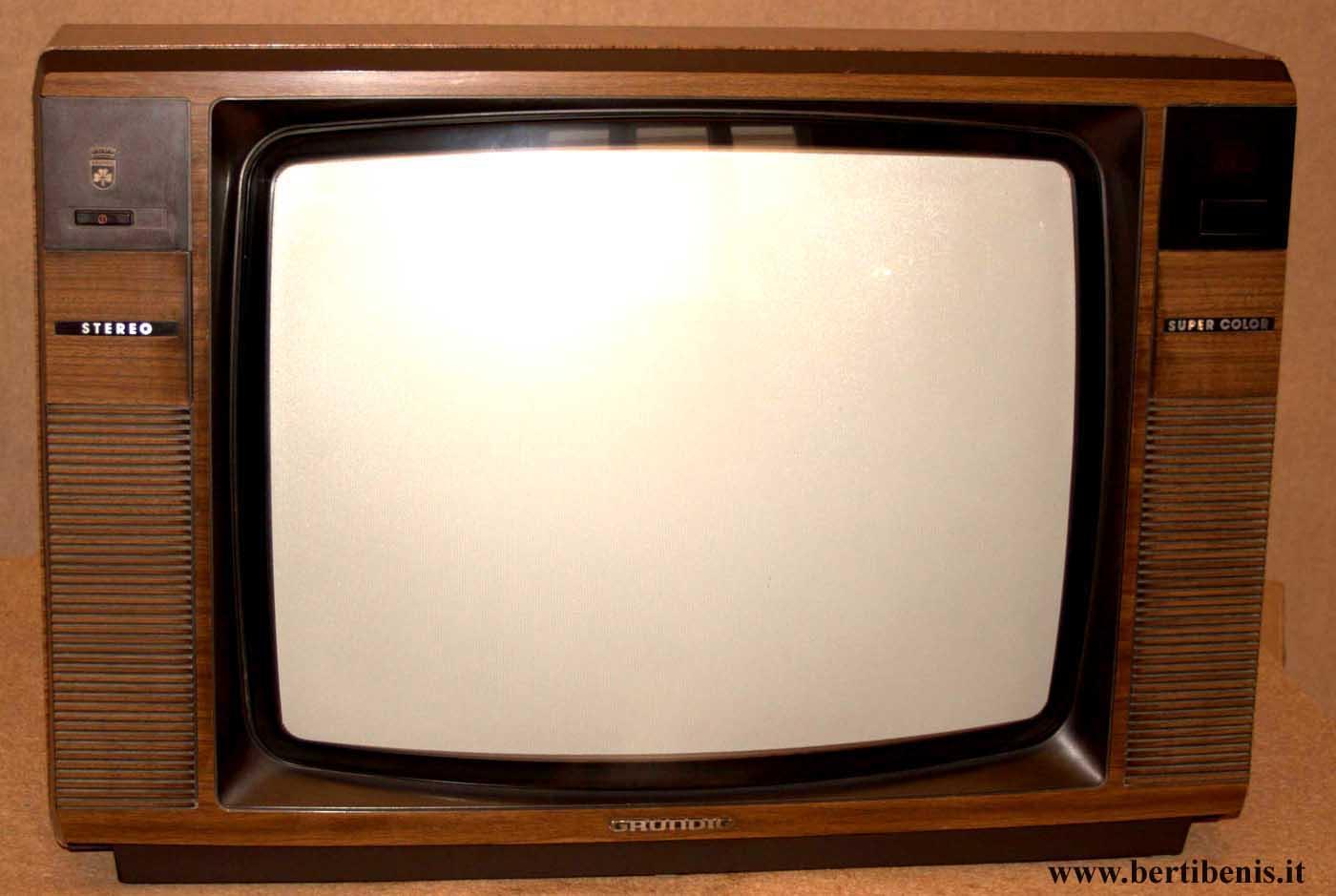 Http Www Bertibenis It Tv 20grundig 20st3022 20e Htm