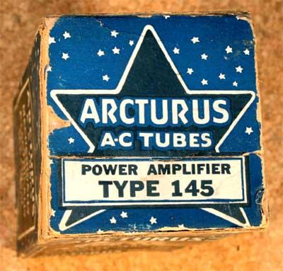 Arcturus_145_scatola1.jpg